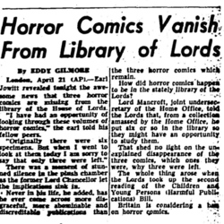 Horror Comics Vanish From Library of Lords crop.jpg