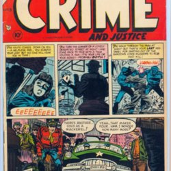 Charlton Crime and Justice #19.jpg
