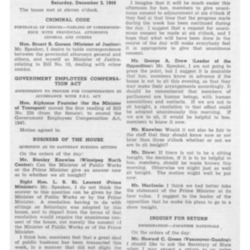 Dec 3rd, 1949 - House of Commons.pdf