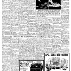 Cedar Rapids Gazette October 17 1954.pdf
