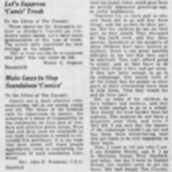 Hartford_Courant_Thu__Feb_18__1954_ (3).pdf