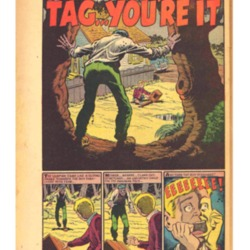 tag...you're it_converted.pdf