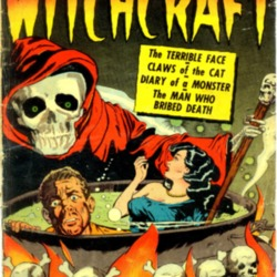 Witchcraft  JVJ  fixed #4 - Page 1.pdf