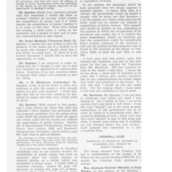 Oct 6th, 1949 - House of Commons.pdf