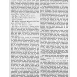 April 1st, 1954 - House of Commons.pdf