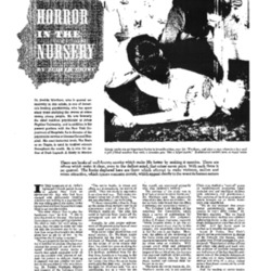 Collier's Horror in the Nursery.pdf