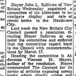 Hartford_Courant_Thu__Feb_25__1954_.pdf